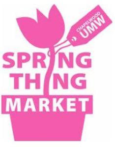 spring_thing